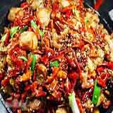Photo of Hunan Cuisine
