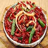 Photo of Sichuan Cuisine